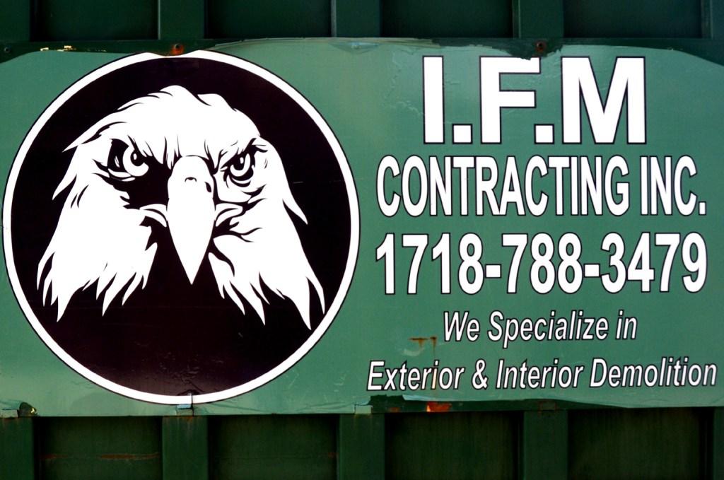 IFM-NY