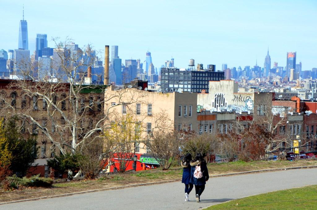 Park-in-NY