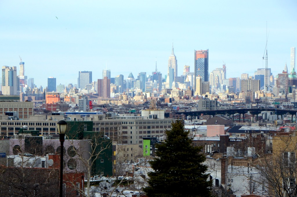 View-of-NY-from-Brooklyn-pa