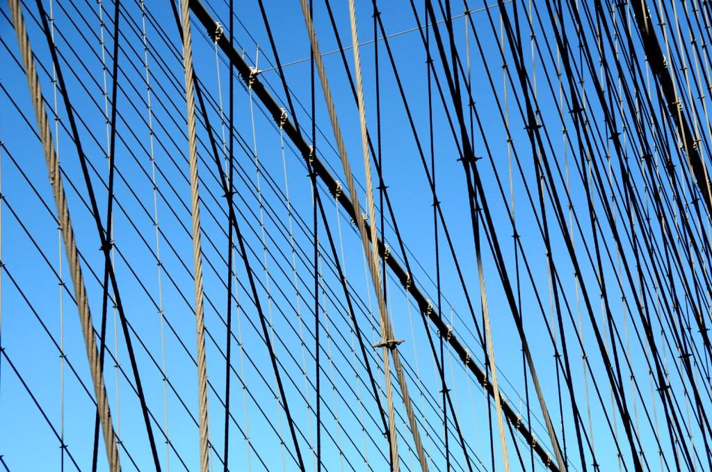 ables-brooklynn-bridge-NY