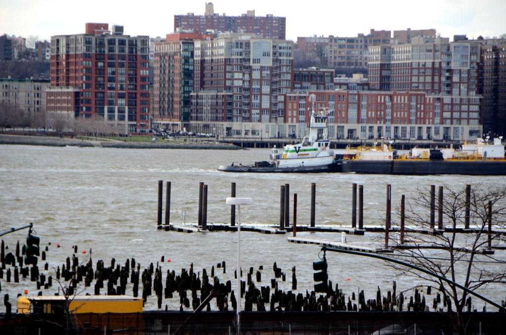 river-NY