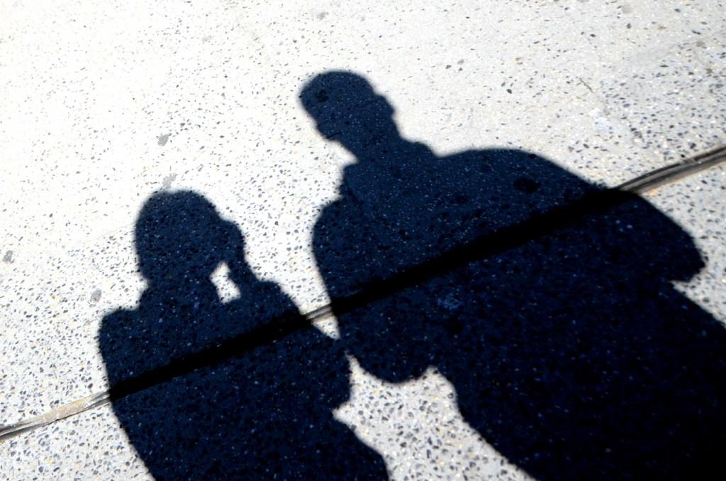 shadows-NY