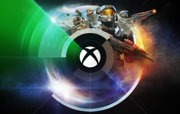 Xbox Bethesda Games Showcase. Courtesy of Microsoft.com.