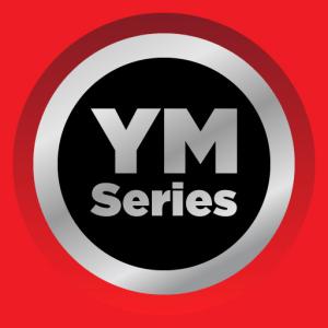 YM Series Tractors