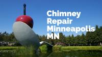 Chimney Repair Edina Mn | Fredrickson Masonry and Chimney ...