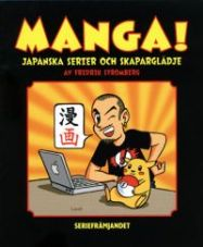 manga-japanska-serier-och-skapargladje