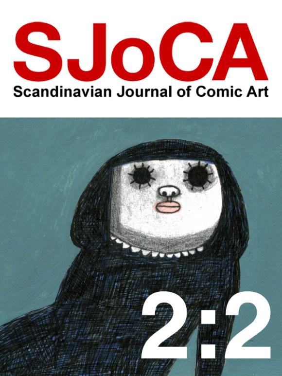 SJoCA-2-2-00-Cover