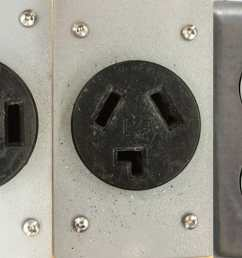 understanding the difference between 120 and 240 volt outlets fred s appliance [ 1212 x 673 Pixel ]
