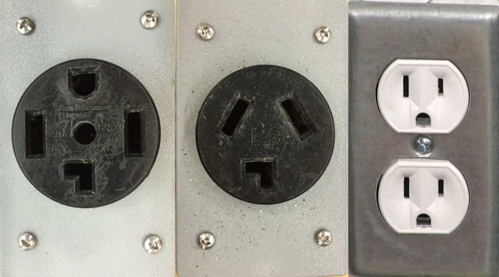 medium resolution of understanding the difference between 120 and 240 volt outlets fred s appliance
