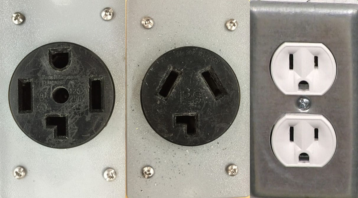hight resolution of understanding the difference between 120 and 240 volt outlets fred s appliance