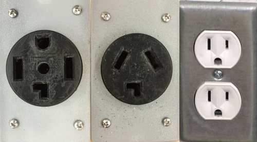 small resolution of understanding the difference between 120 and 240 volt outlets fred s appliance