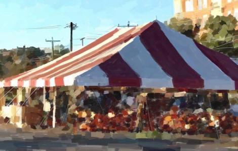 day 585 east blvd pumpkins
