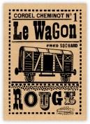 wagontouge