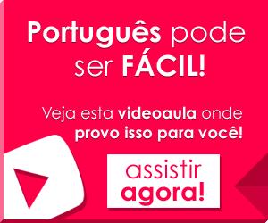 Português Prático e fácil