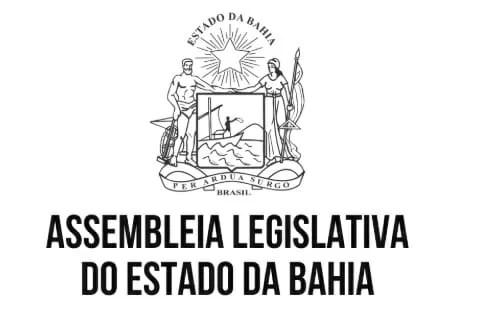 concurso público da Assembleia Legislativa da bahia