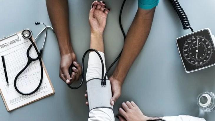 Ministério da Saúde lançará edital