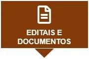 Edital concurso MP São Paulo