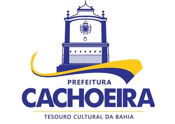 Cachoeira Bahia