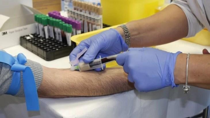 CCJ Aprova PL de ISENÇÃO da Taxa de Inscrição para Doador de Sangue em Concursos