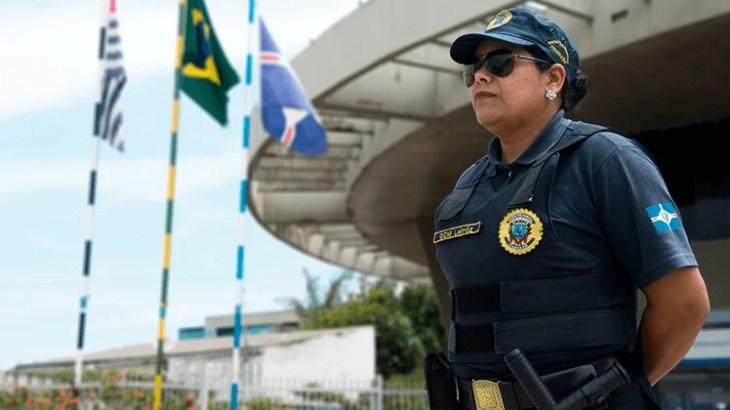 (Foto: Divulgação/ prefeitura de Itanhaém)