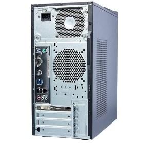 Acer GX-783-BR13 i7-7700 Vale a Pena