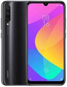 Melhores celulares intermediários Xiaomi