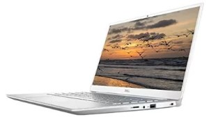 Notebook Ultrafino Dell Inspiron 5590-M20S