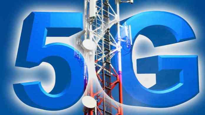 Tecnologia 5G: o que é e Quais os Benefícios