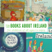 The Ten Best Picture Books about Ireland