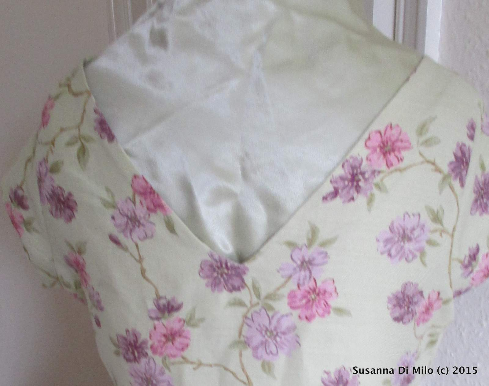 sewing patterns for patio chair cushions small desk chairs without wheels rocking cushion pattern
