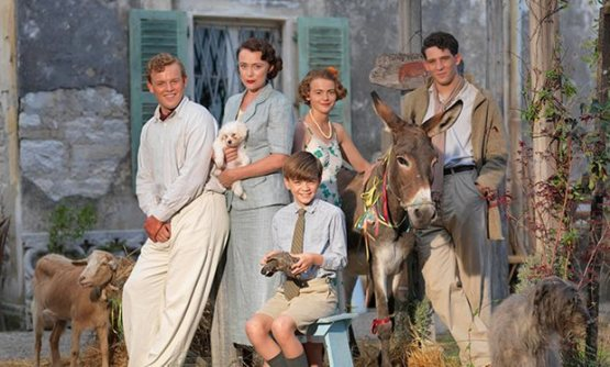 ITV_s_new_drama_The_Durrells_could_bring_a_gentler_feel_to_Sunday_nights