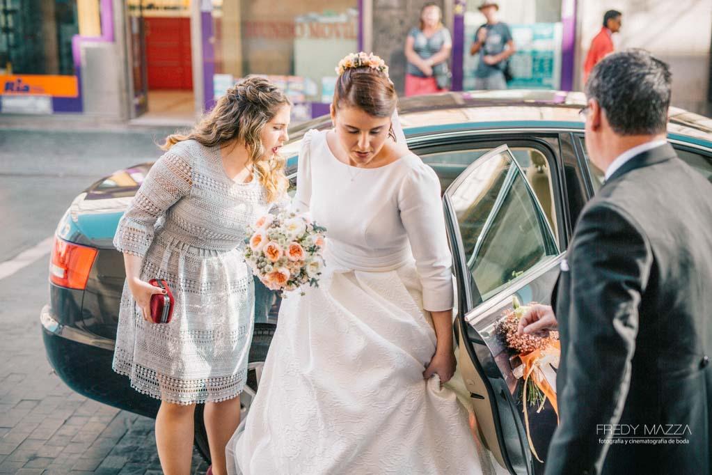 fotografo boda molina segura fredy mazza