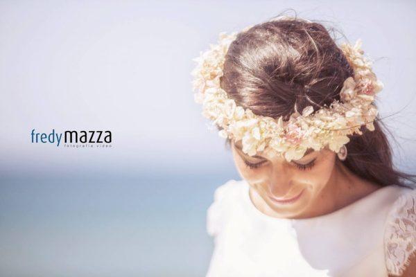 flores boda ramos novia Fredy Mazza