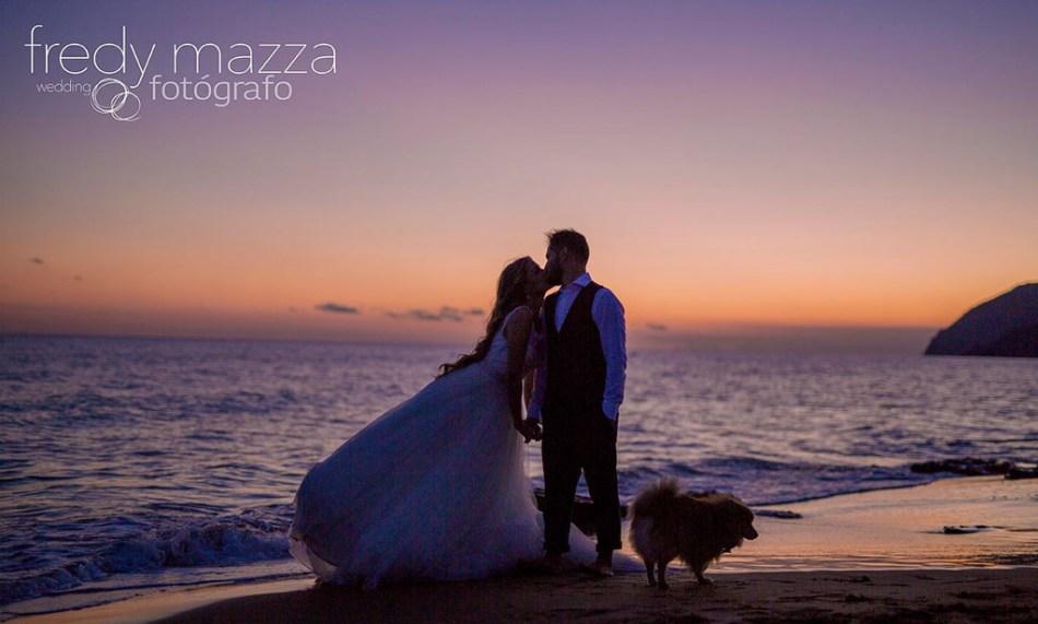Fotografo de boda en Murcia Fredy Mazza