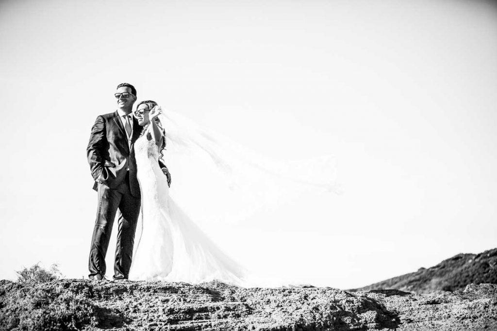 Videos de boda diferentes fotografo FredyMazza