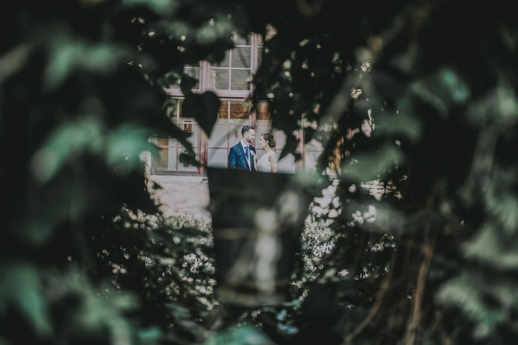 fotografos murcia cartagena bodas Fredy Mazza Videos de boda Diferentes Molina de segura