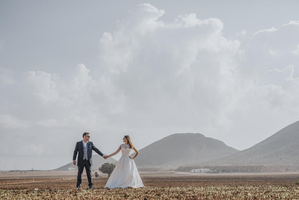 Fotografos boda molina videos diferentes Fredy Mazza