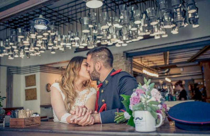 fotografos boda murcia molina de segura videos Fredy Mazza