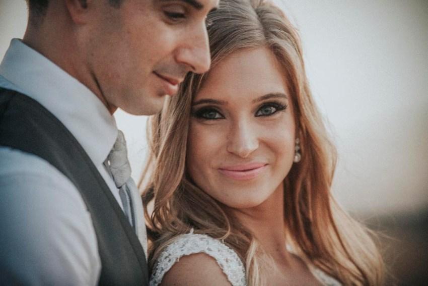 fotografo bodas Torre pacheco Fredy Mazza