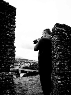 fotografos murcia cartagena molina Fredy Mazza