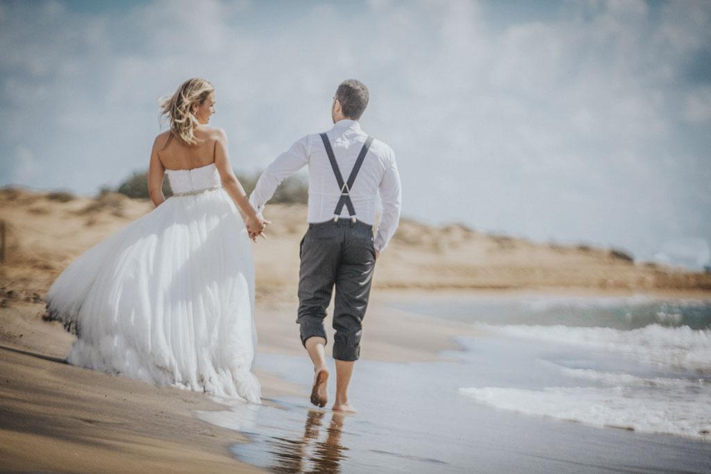 Fotografia romántica bodas Murcia cine ©FredyMazza