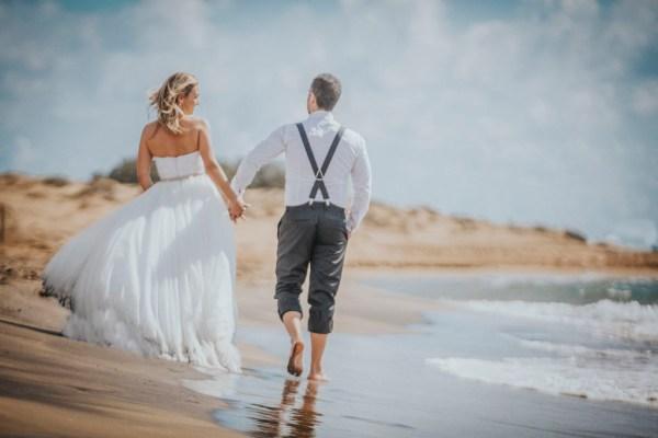 Fotografo molina de segura murcia wedding destination