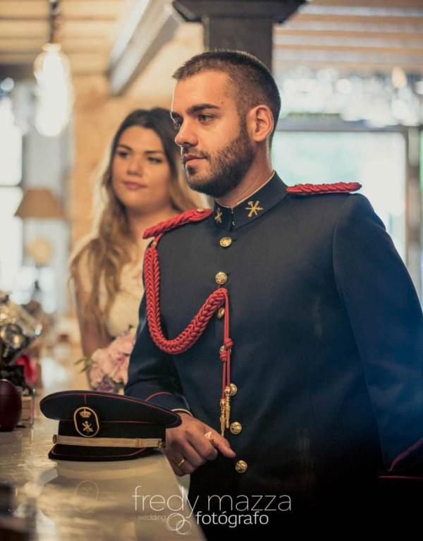 Fotografos Murcia videos boda diferentes