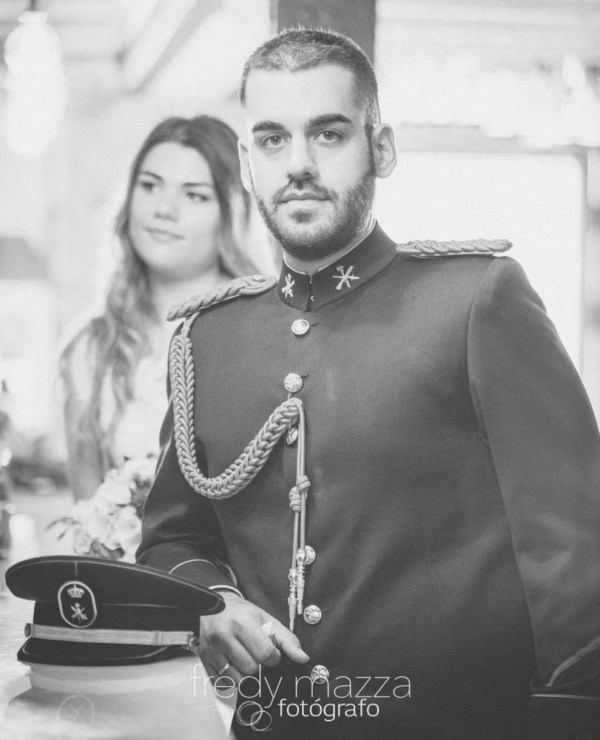 Fotografo bodas Murcia Videos diferentes