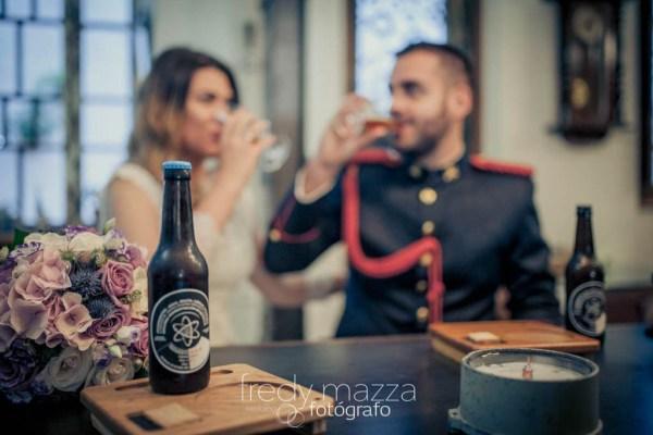 Fotogperiodismo bodas Murcia Cartagena Fredy Mazza
