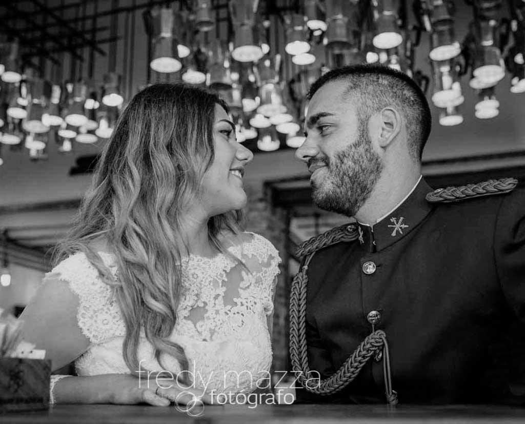 fotografos boda murcia molina video bodas