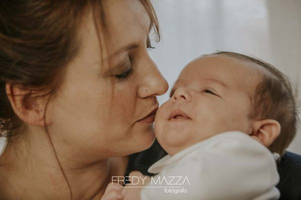 Fotografo familias Madre Molina Segura Murcia