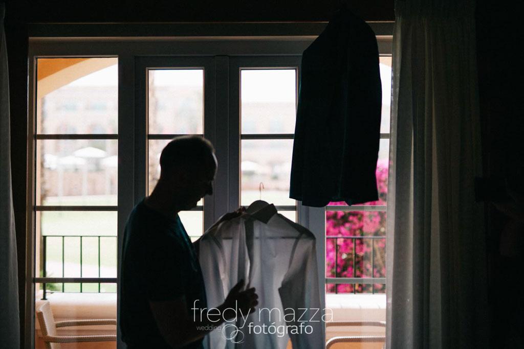 Fotografos Murcia bodas alicante cartagena Fredy Mazza
