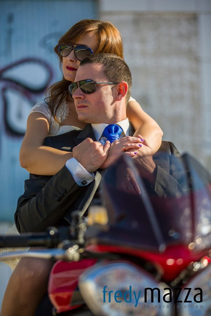 fotografos murcia molina de segura videos boda Fredy Mazza