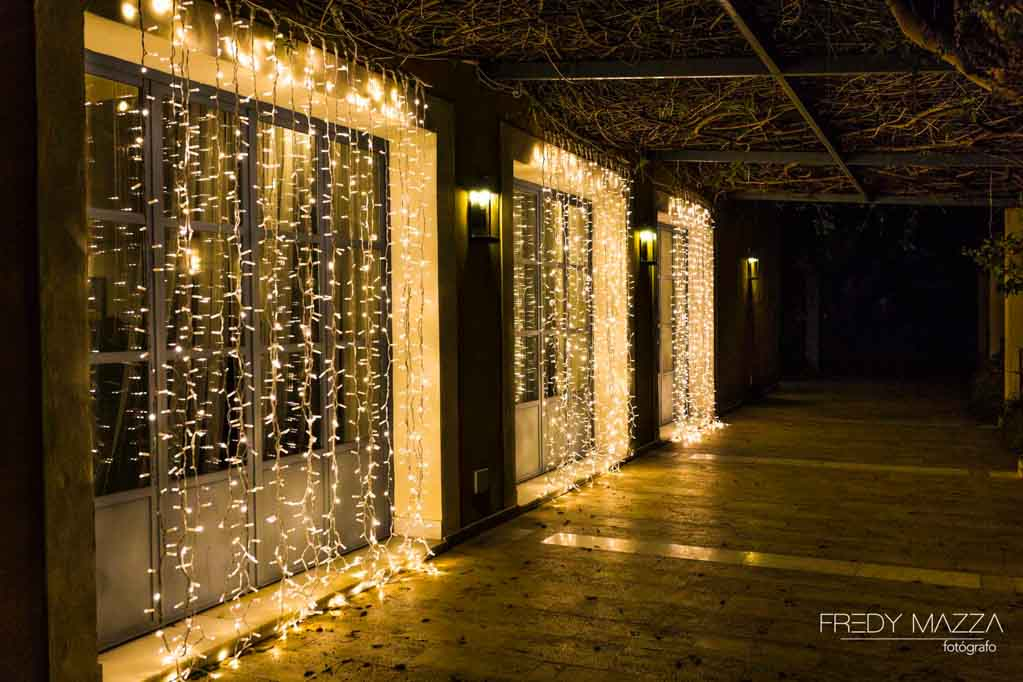 fotografo molina de segura bodas Murcia